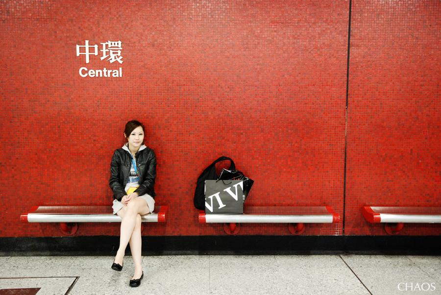 香港 (8).jpg