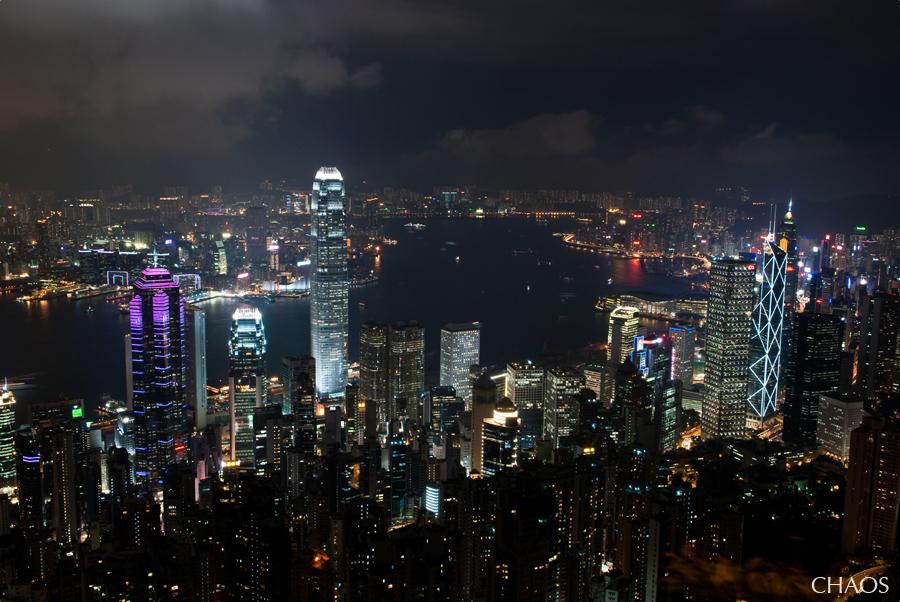 香港 (10).jpg