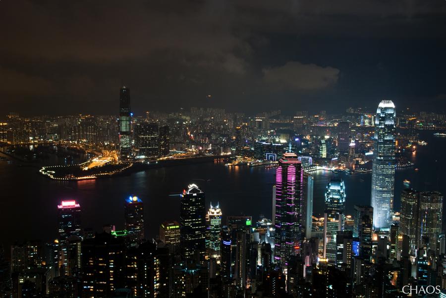香港 (11).jpg
