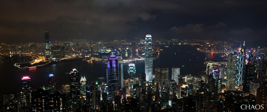 香港 (12).jpg
