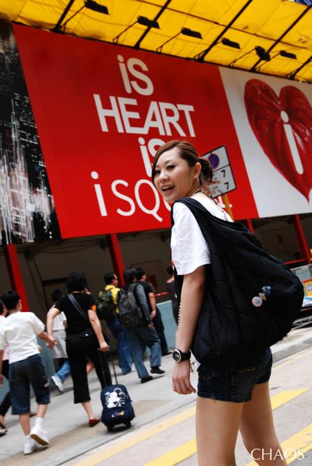 香港 (13).jpg