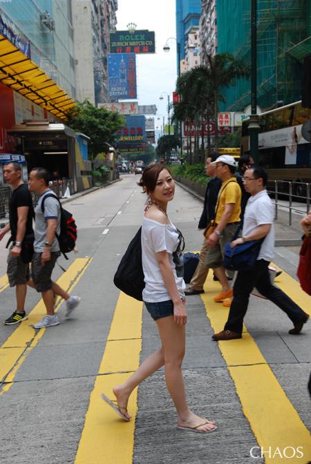 香港 (15).jpg
