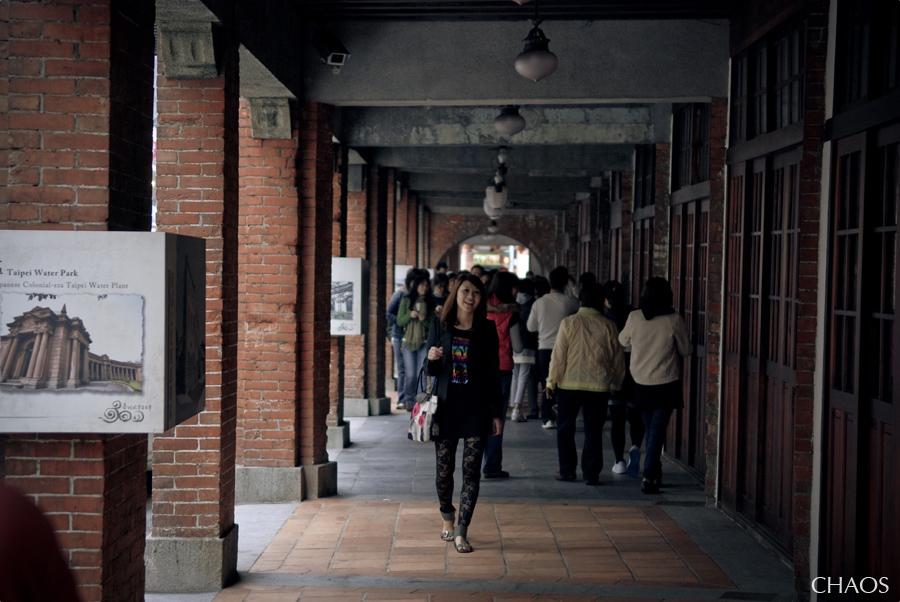 艋舺-剝皮寮 (54).jpg
