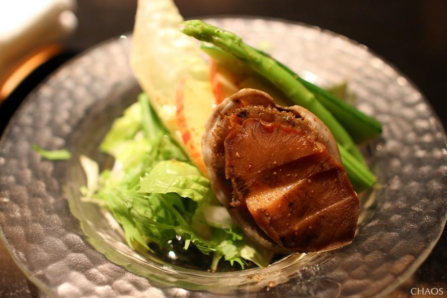 三井日本料理 (1).JPG