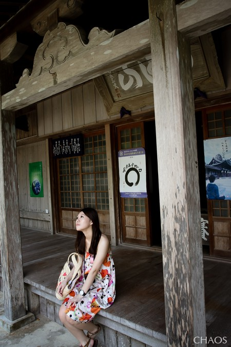 石垣島-麗星郵輪 (12).jpg