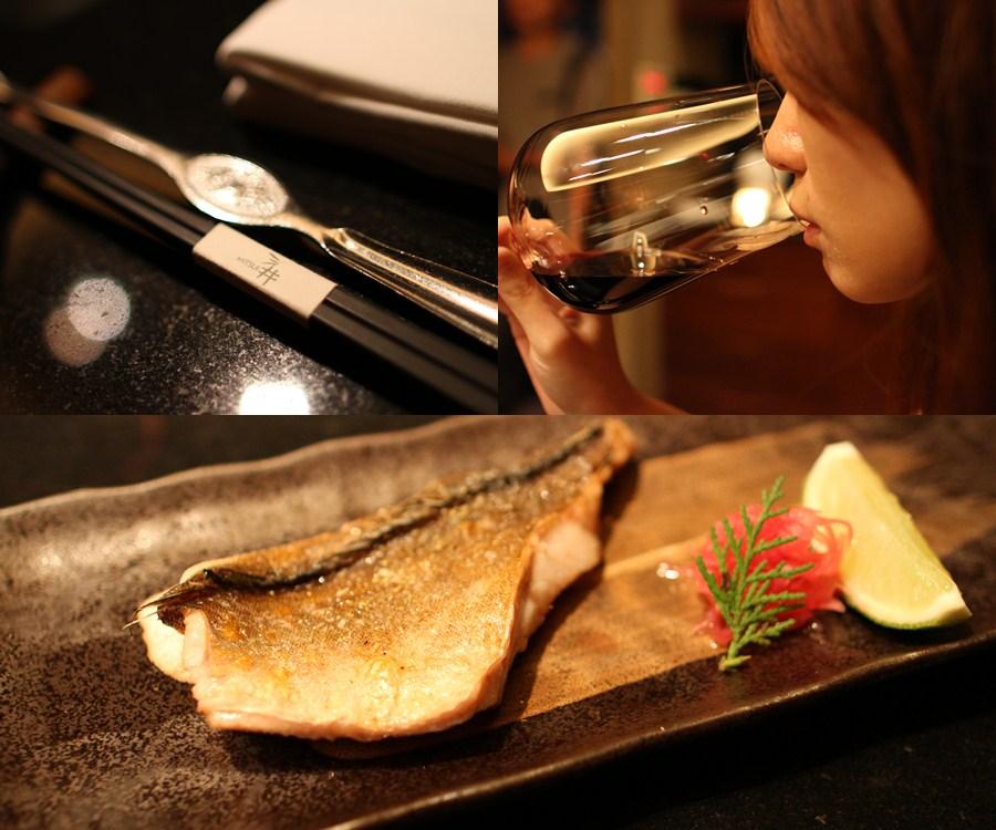 三井日本料理 (2).jpg