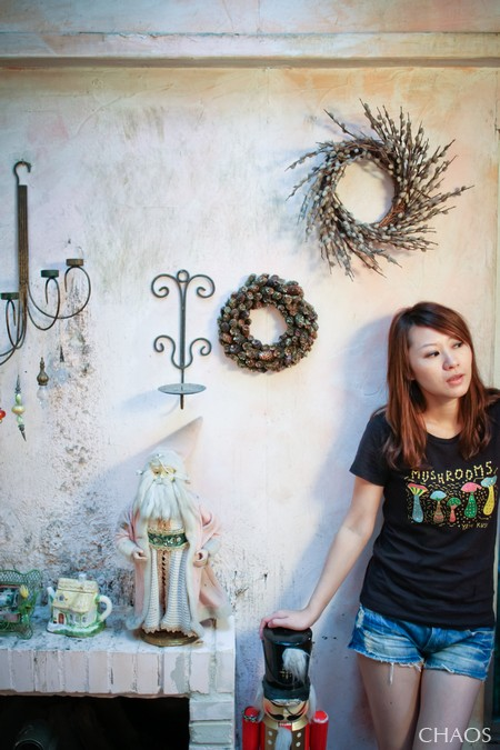 陽明山(蒙馬特影像咖啡館) (18).jpg