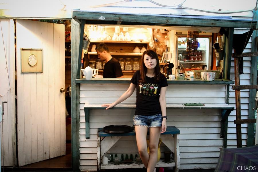 陽明山(蒙馬特影像咖啡館) (20).jpg