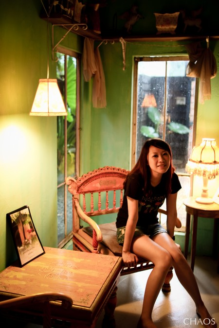 陽明山(蒙馬特影像咖啡館) (22).jpg