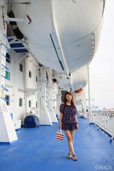 麗星郵輪-沖繩(海洋博公園) (32).jpg