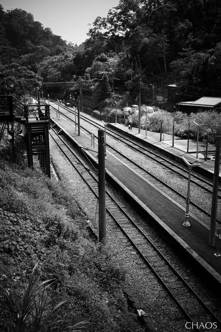 勝興車站&龍騰斷橋 (10).jpg