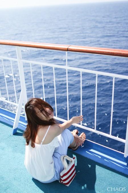 麗星郵輪Day4-海上渡假 (4).jpg