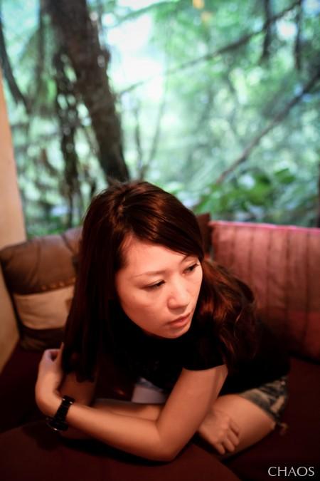 陽明山(蒙馬特影像咖啡館) (16).jpg