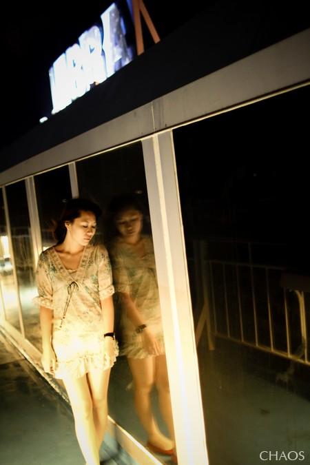 石垣島-麗星郵輪 (72).jpg