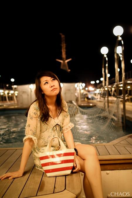 石垣島-麗星郵輪 (66).jpg