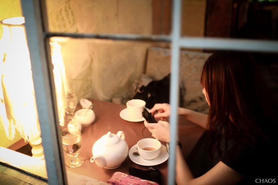 陽明山(蒙馬特影像咖啡館) (29).jpg
