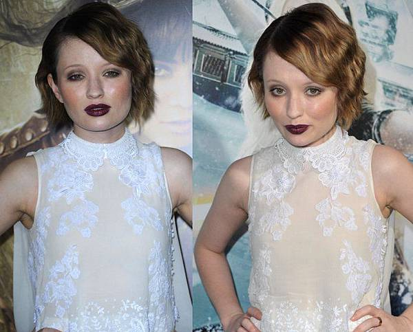 emily-browning-gothic.jpg