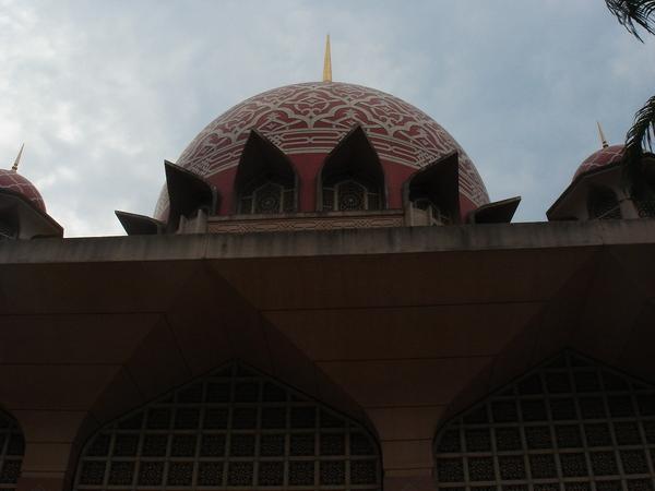 Malaysia 018