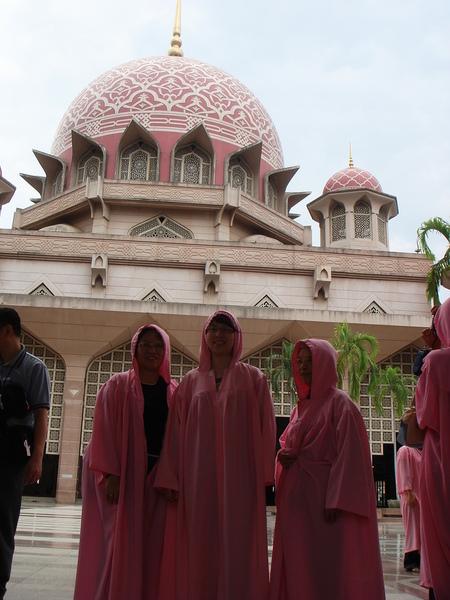 Malaysia 008