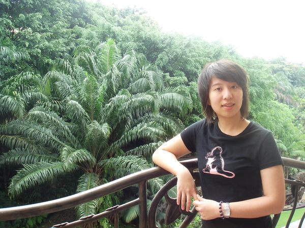 Malaysia 066