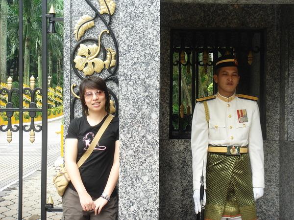 Malaysia 094
