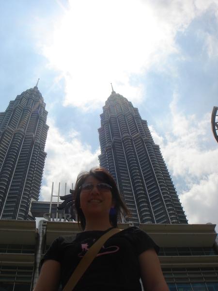 Malaysia 120