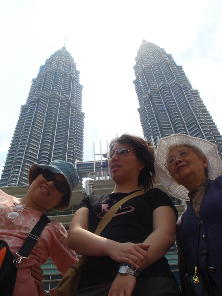 Malaysia 121