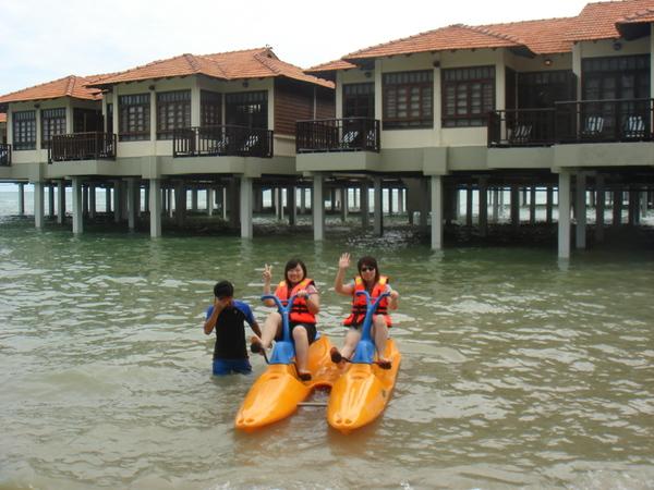 Malaysia 232