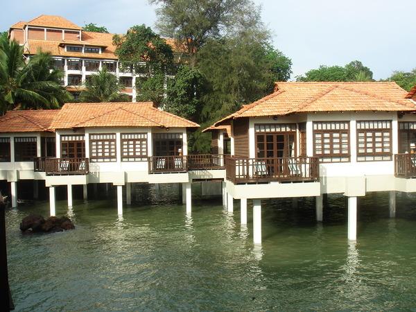 Malaysia 257