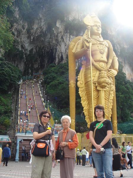 Malaysia 307