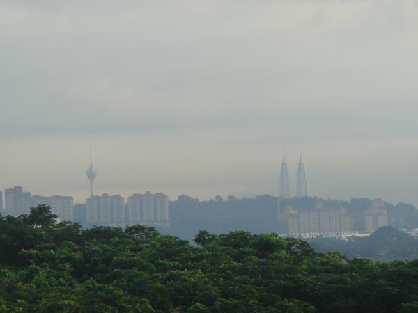 Malaysia 387