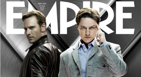 x-men-first-class-empire-magazine-cover.jpg