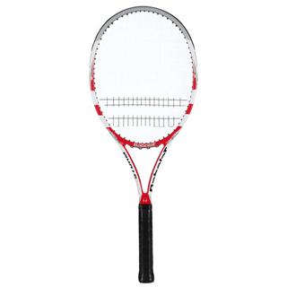 babolat-pure-storm-gt-11-tennis-racquet.jpg