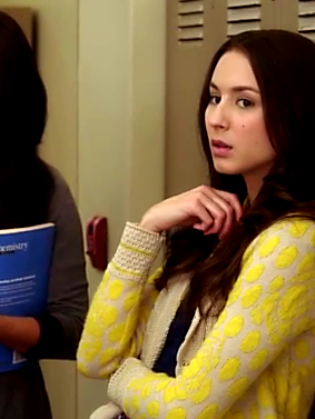 spencer-pretty-little-liars-cardigan-yellow.png