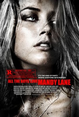 All_the_Boys_Love_Mandy_Lane__(2).jpg
