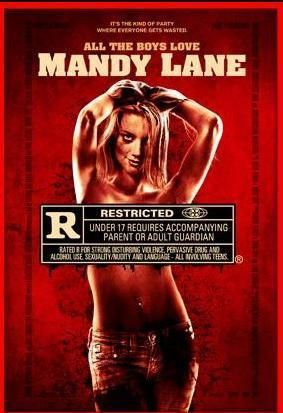 Mandy-Lane-all-the-boys-love-mandy-lane-9659462-283-413.jpg