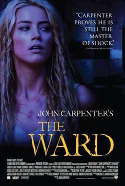 The-Ward-2010-4.jpg
