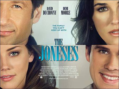 The_Joneses_2.jpg