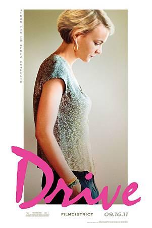Drive-2011-Carey-Mulligan-Poster.jpg