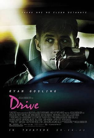 drive-poster-ryan-gosling.jpg