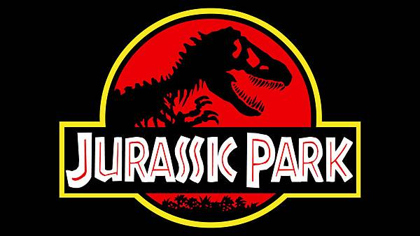 wallpaper_of_movie_poster_very_popilar_film__Jurassic_Park