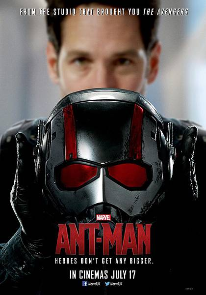 marvels-ant-man-character-poster