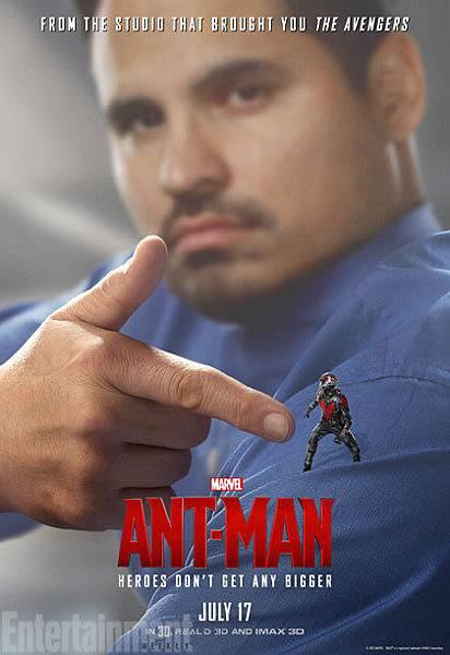 ob_9517b3_ant-man-poster-04