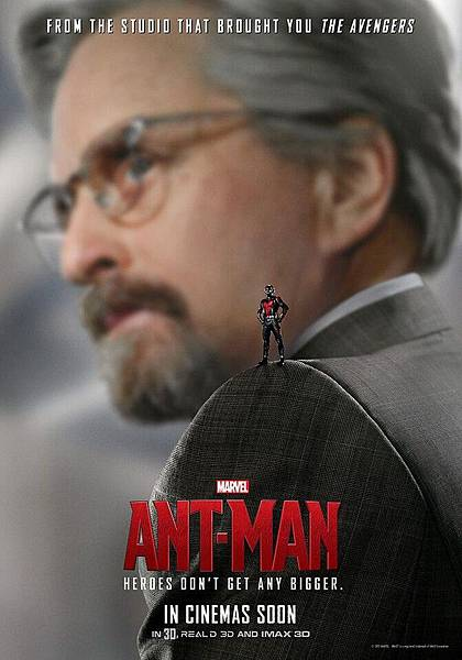 phim-sieu-anh-hung-antman-tiep-tuc-he-lo-loat-poster-moi