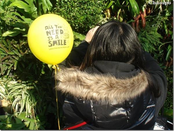 2008-12-07簡單生活節day2 007