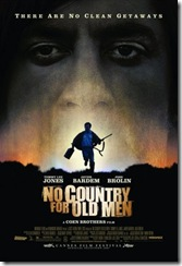 no country-747125