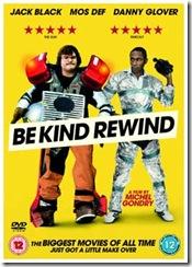 Be-Kind-Rewind_dvd