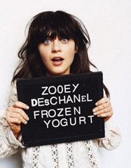 zooey%20deschanel