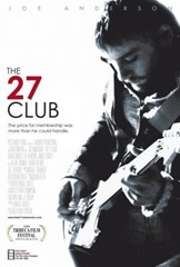 normal_the27club_poster_01