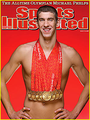 michael-phelps-8-gold-medals.jpg